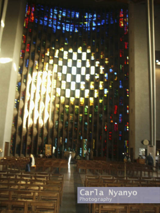 coventry_cathedral-13.jpg