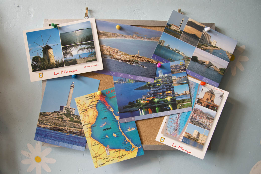 alternate_postcard.jpg