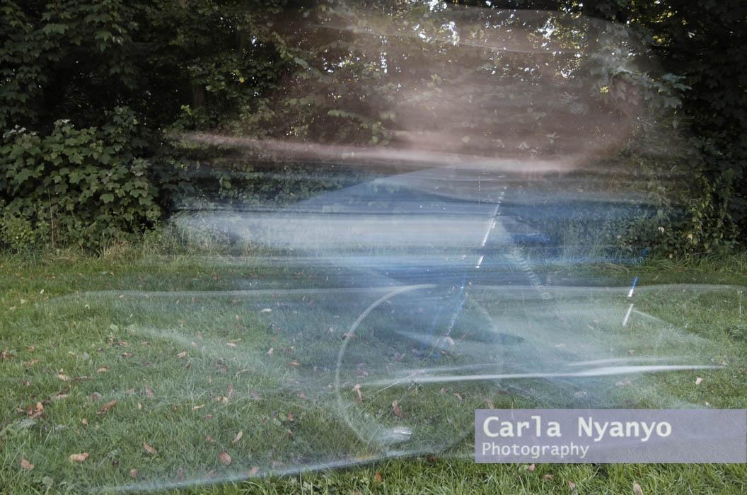 flash_blur-7.jpg