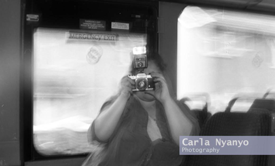 flash_blur-8.jpg