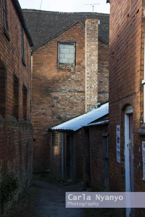 ledbury-7.jpg
