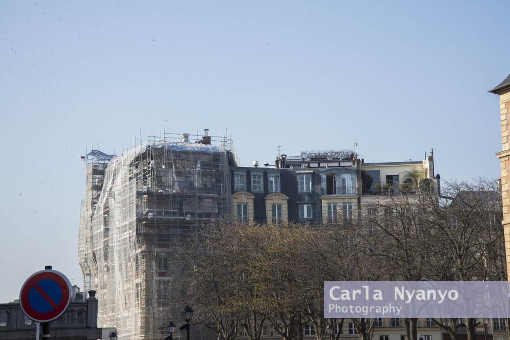paris_2015-8.jpg