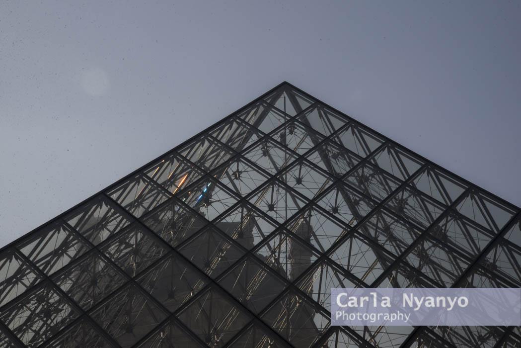 paris_2015-13.jpg