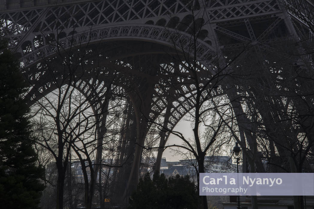 paris_2015-14.jpg