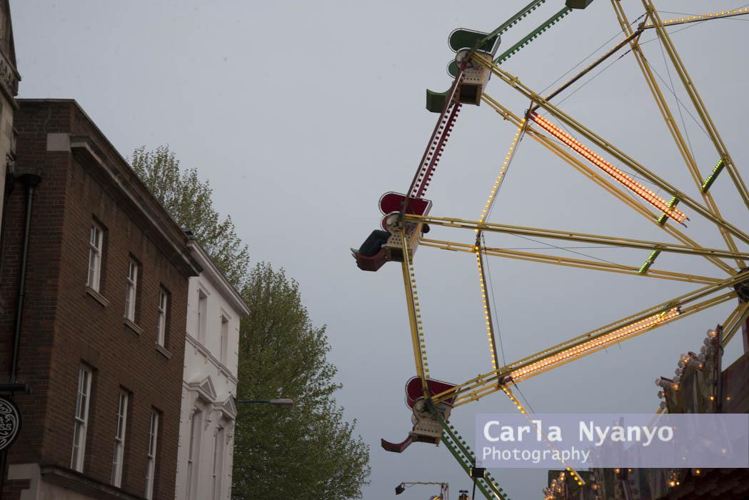 hereford_may_fair_2015-4.jpg