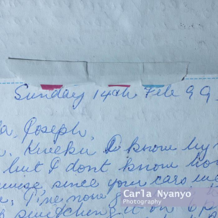 letters_from_my_grandma_in_ghana-5.jpg