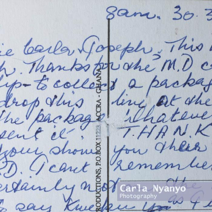 letters_from_my_grandma_in_ghana-7.jpg