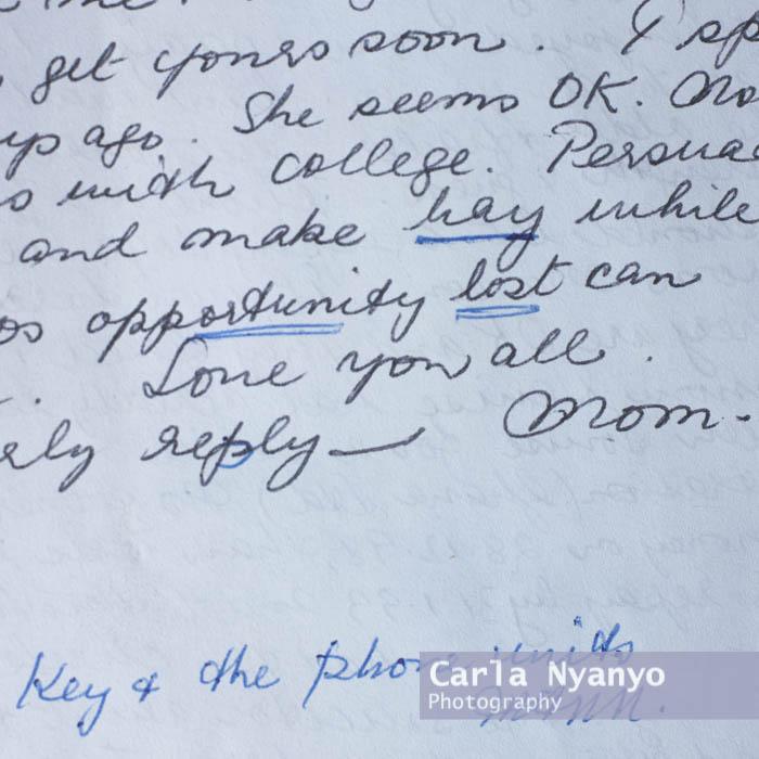 letters_from_my_grandma_in_ghana-9.jpg