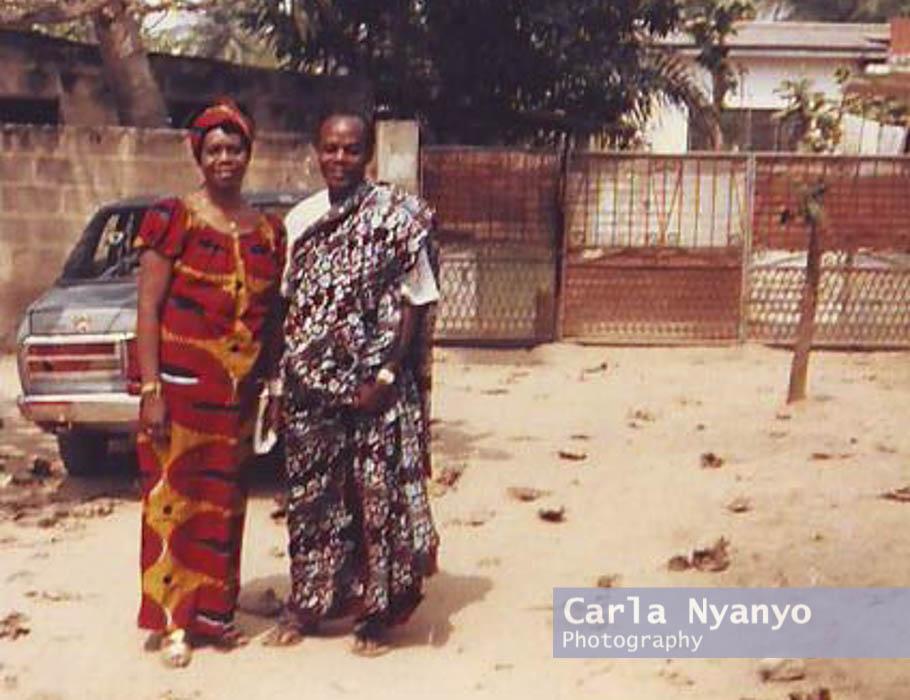letters_from_my_grandma_in_ghana-20.jpg