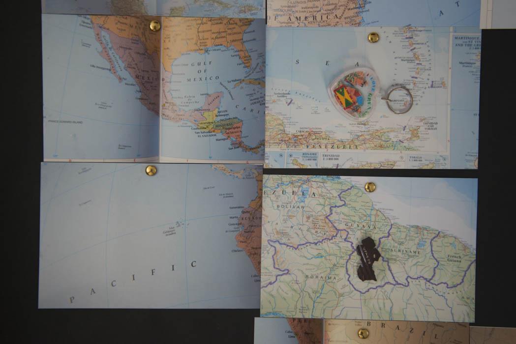 journey_layout-2.jpg