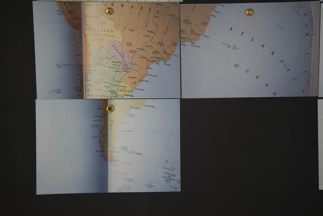 journey_layout-3.jpg