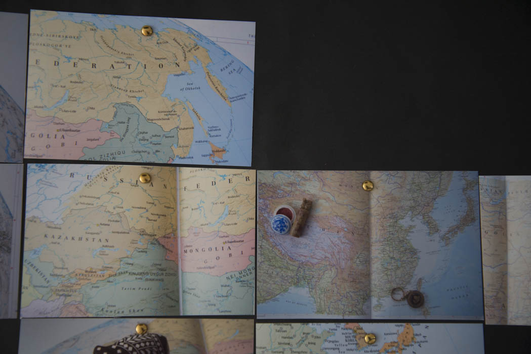 journey_layout-8.jpg