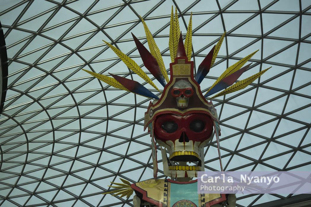 london_2015-11.jpg