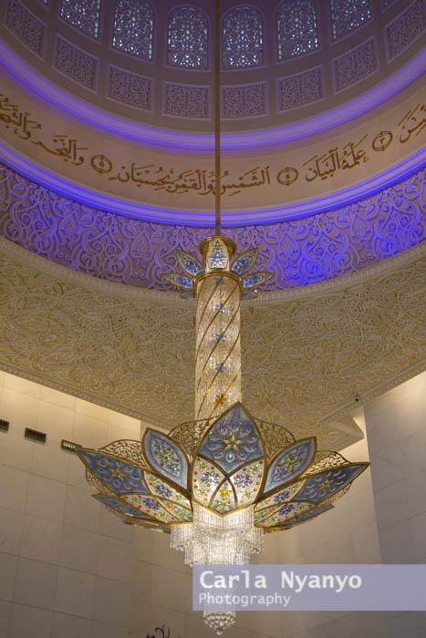 grand_mosque_abu_dhabi-10.jpg