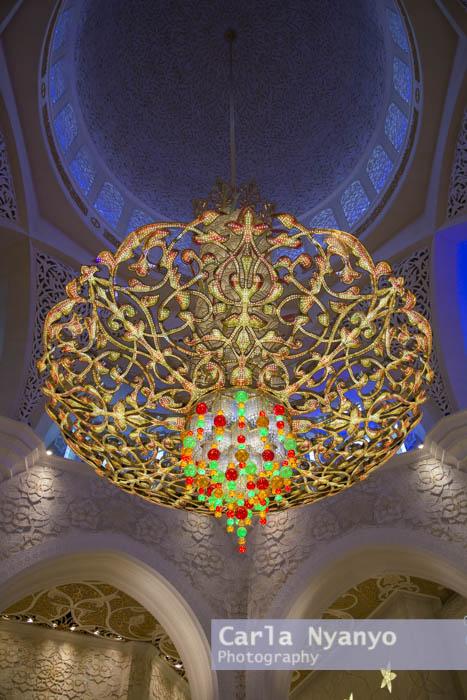 grand_mosque_abu_dhabi-13.jpg