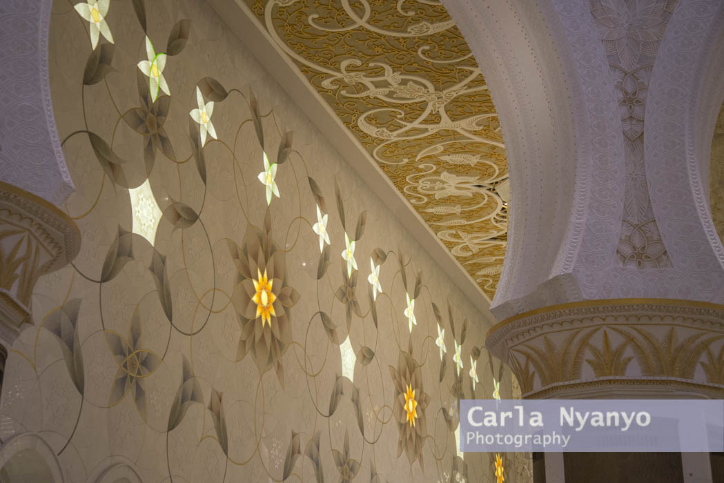 grand_mosque_abu_dhabi-14.jpg