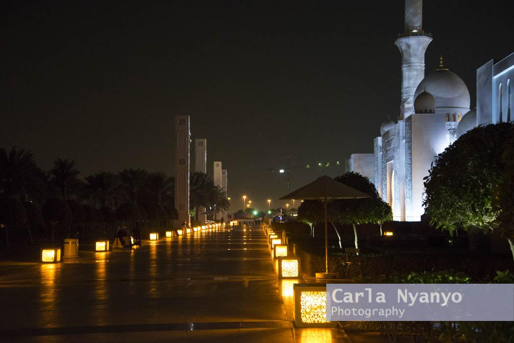 grand_mosque_abu_dhabi-17.jpg