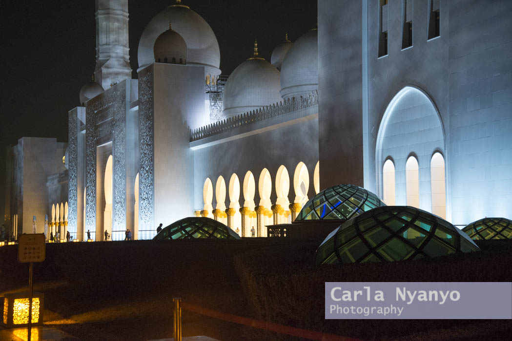grand_mosque_abu_dhabi-18.jpg
