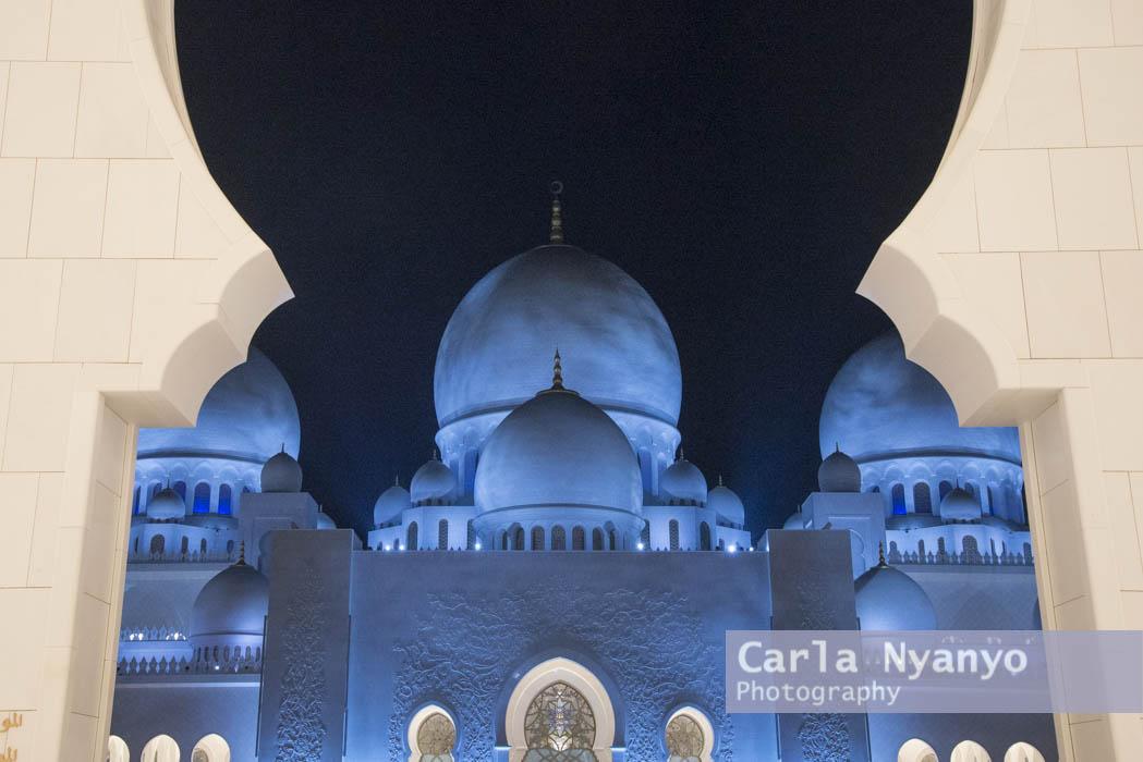 grand_mosque_abu_dhabi-19.jpg