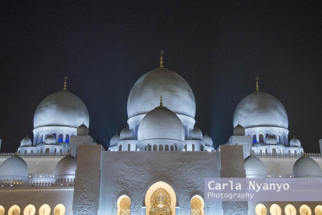 grand_mosque_abu_dhabi-20.jpg