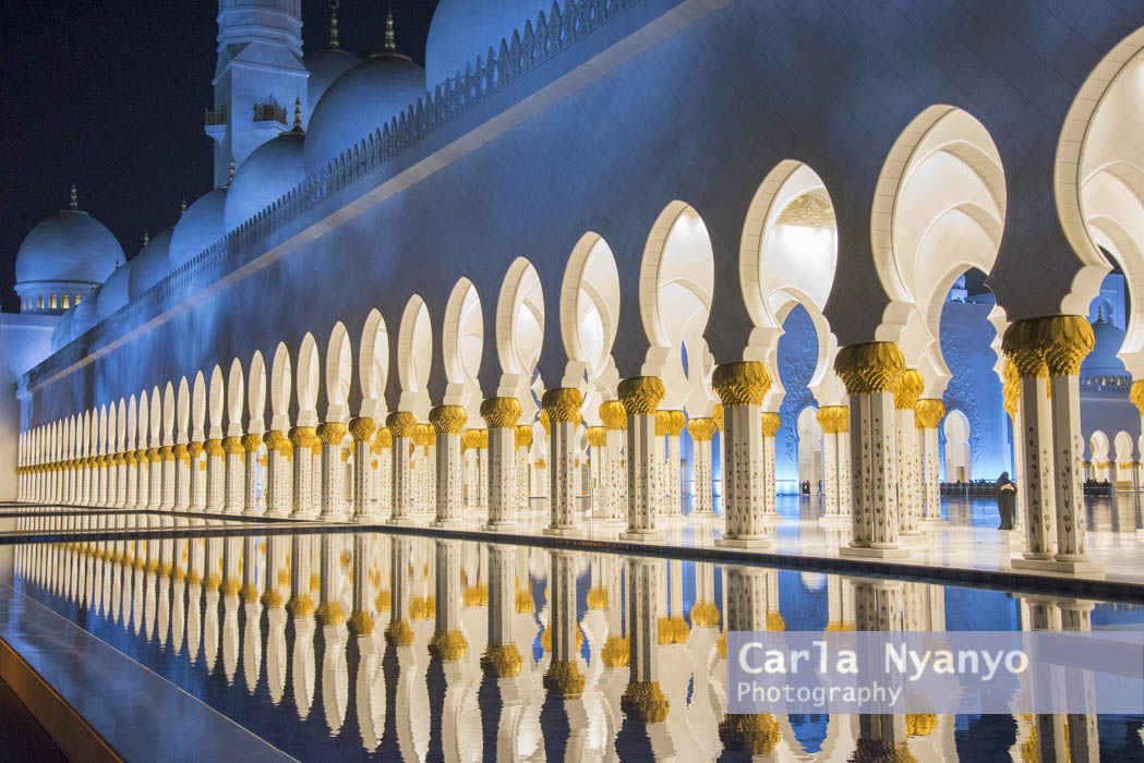 grand_mosque_abu_dhabi-21.jpg