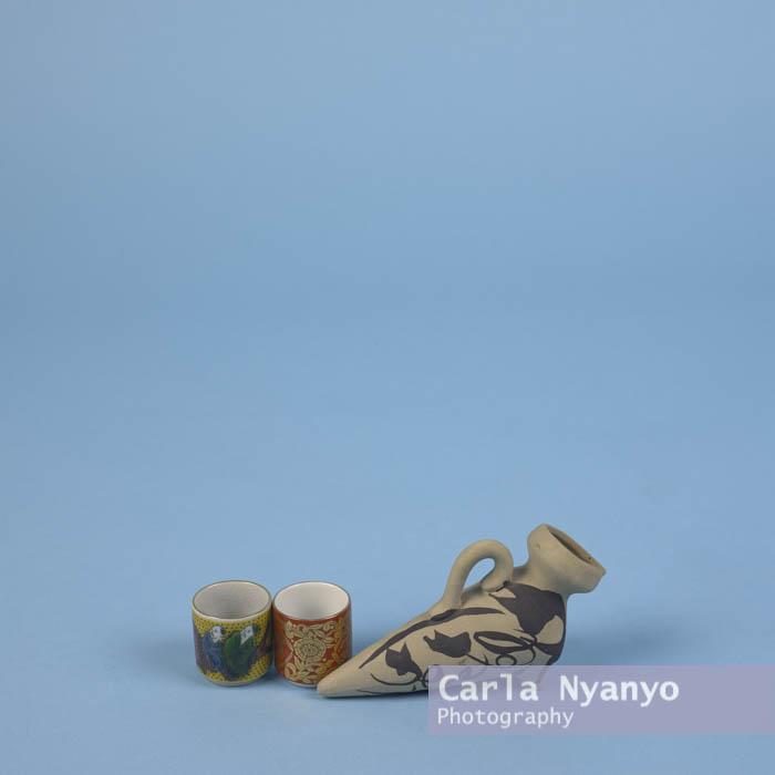 souvenirs-4.jpg