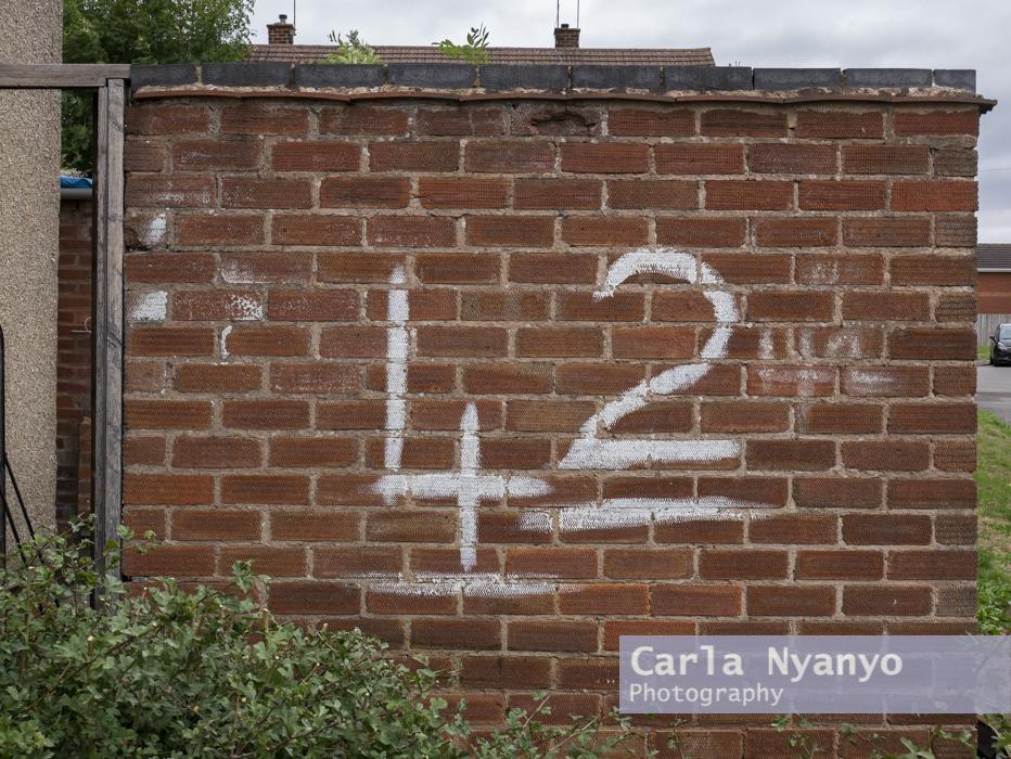 house_number_42.jpg