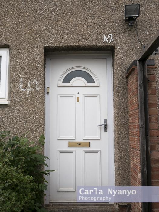 house_number_42-3.jpg