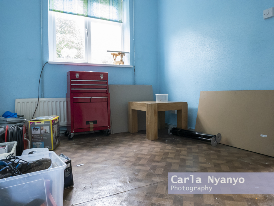 house_number_42-16.jpg