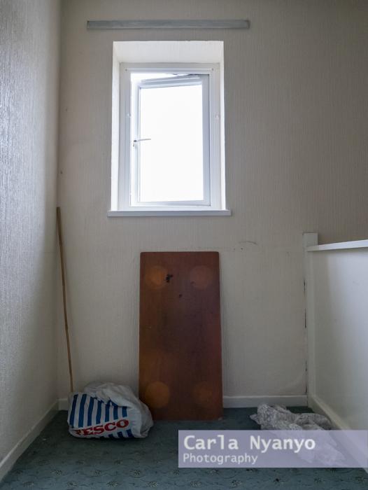 house_number_42-21.jpg