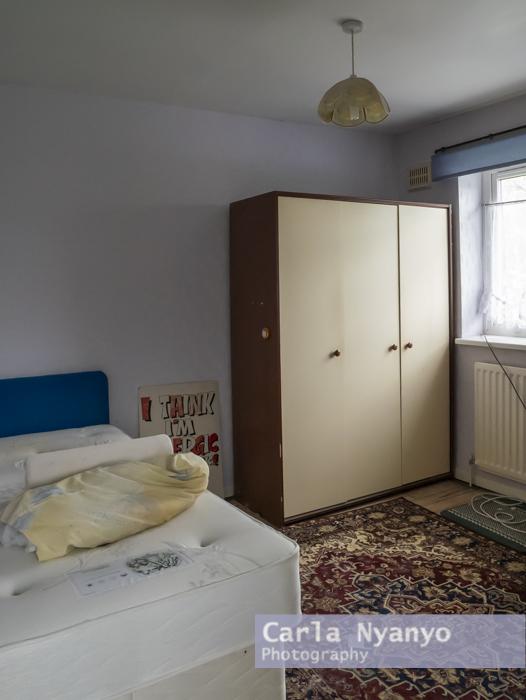 house_number_42-36.jpg