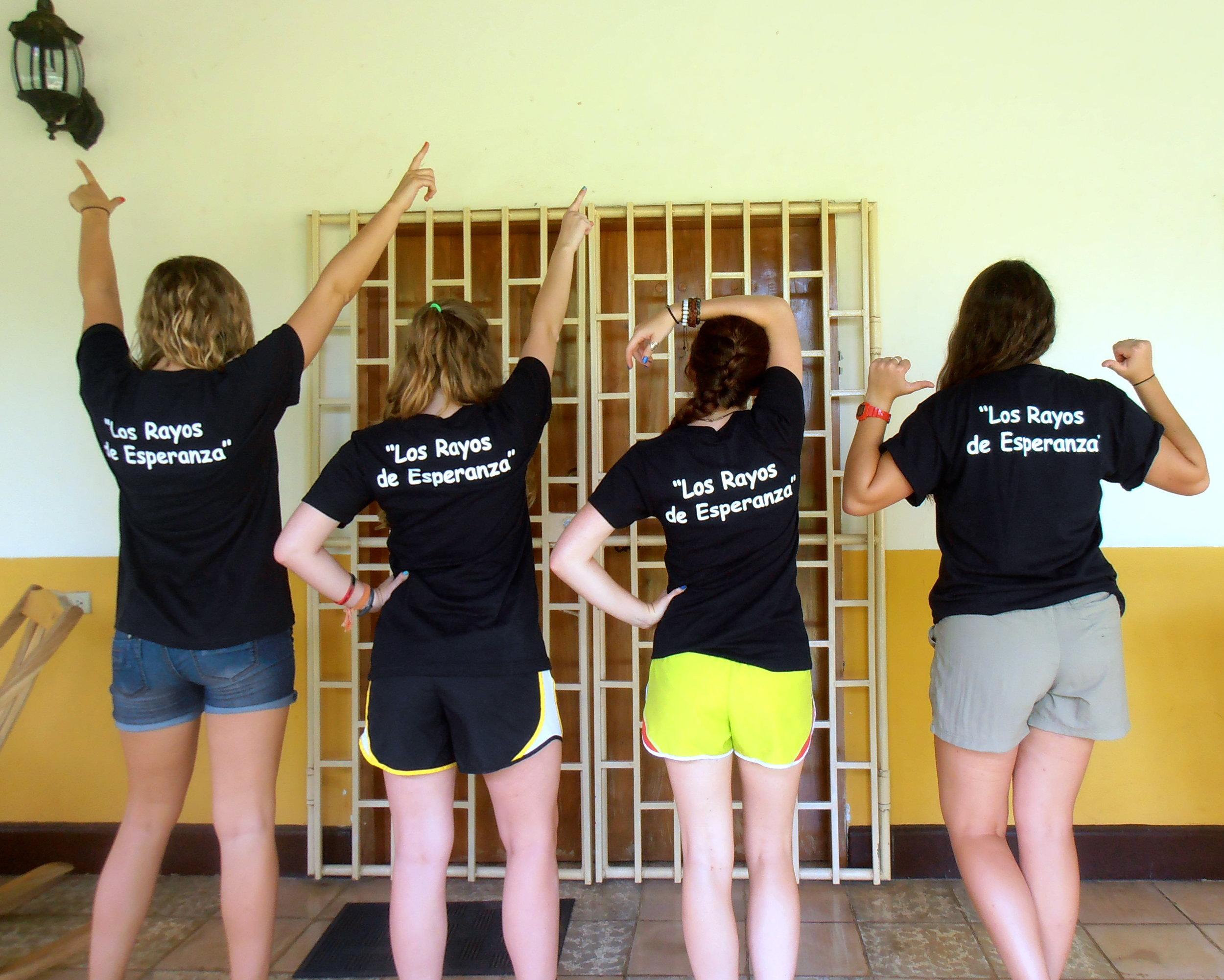 intern 8 interns tshirts 2.jpg