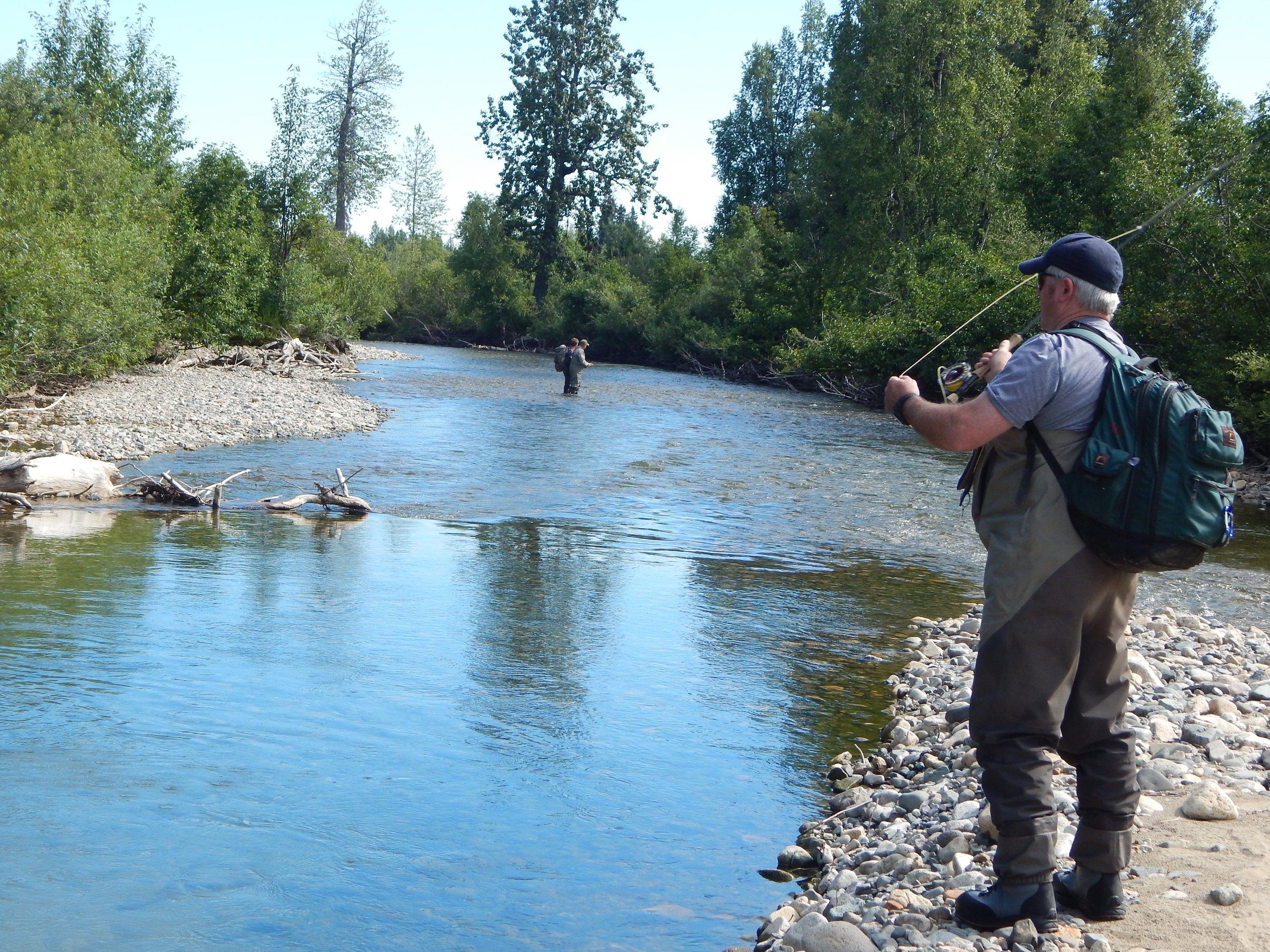 alaska-fly-out-fishing
