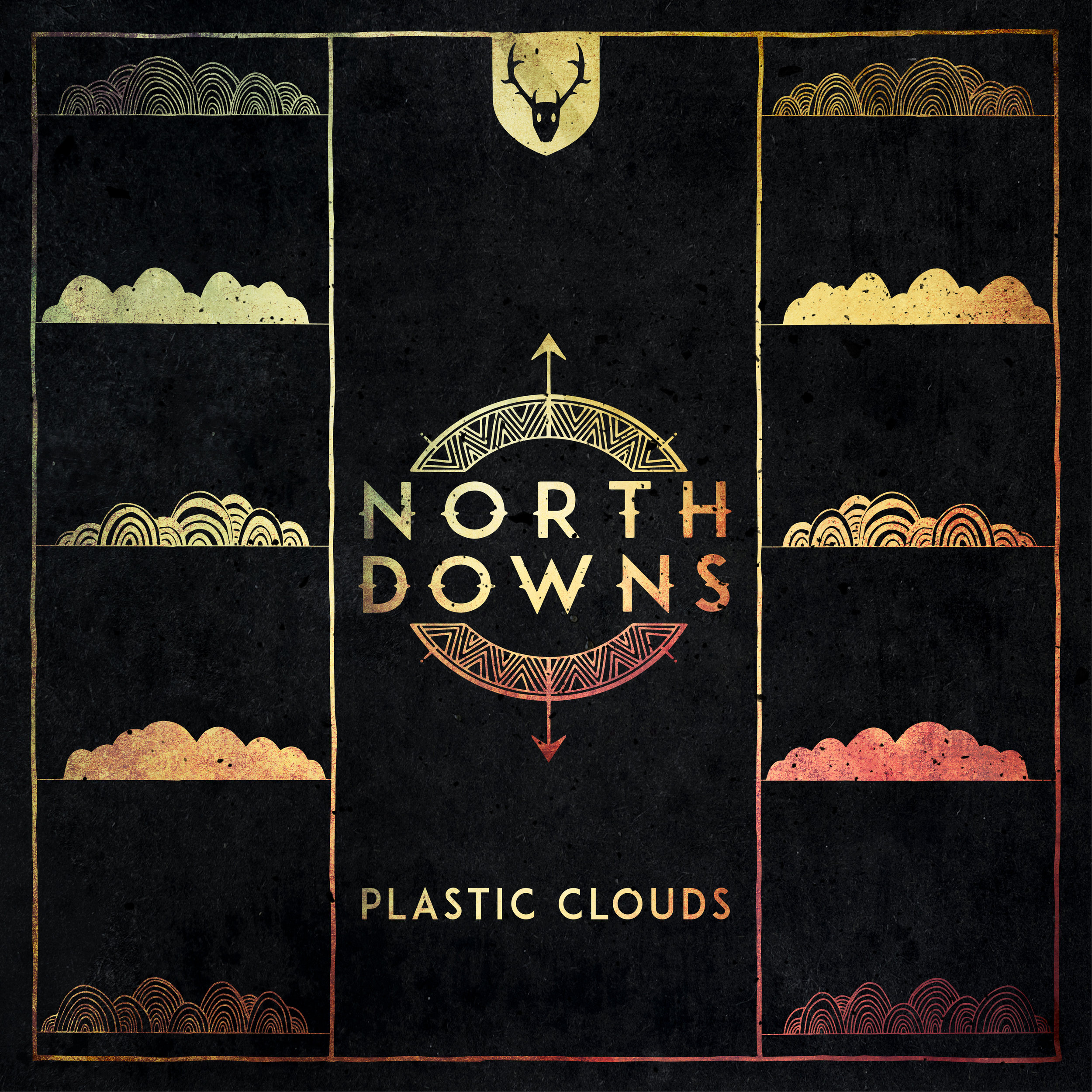 Plastic Clouds Final Artwork NEW EDIT FEB 2017-01.jpg