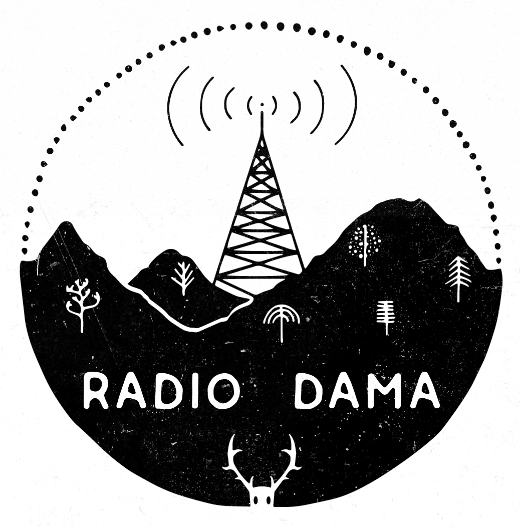 Radio Dama Logo NEW 2018 small big file-01.jpg