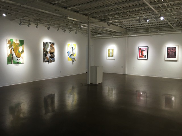 Installation at 333 Montezuma Arts 03.jpg