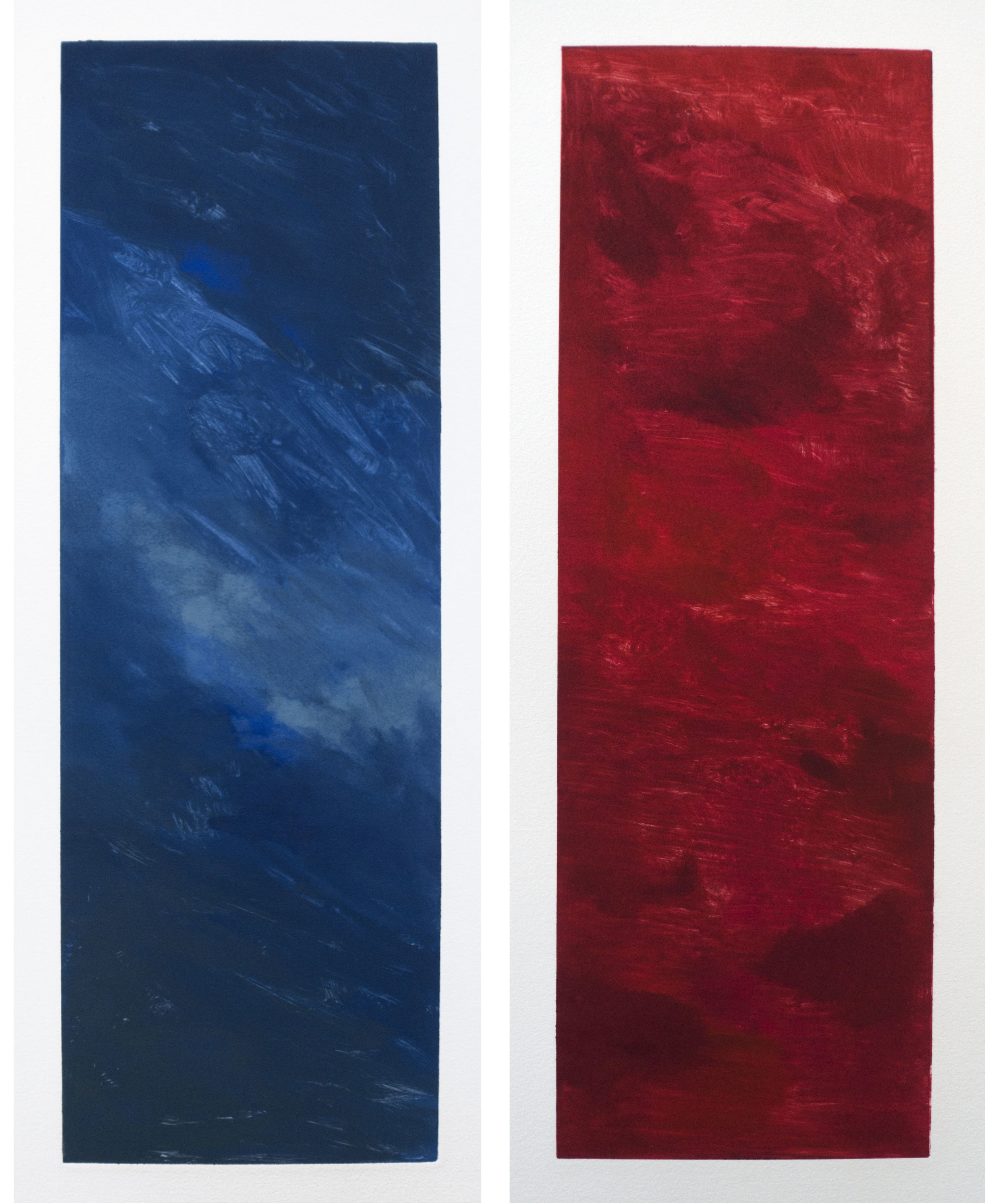 LH_blue and red pair_for newsletter.jpg