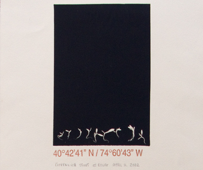2002-susan-rowland-nytimes-crop.jpeg