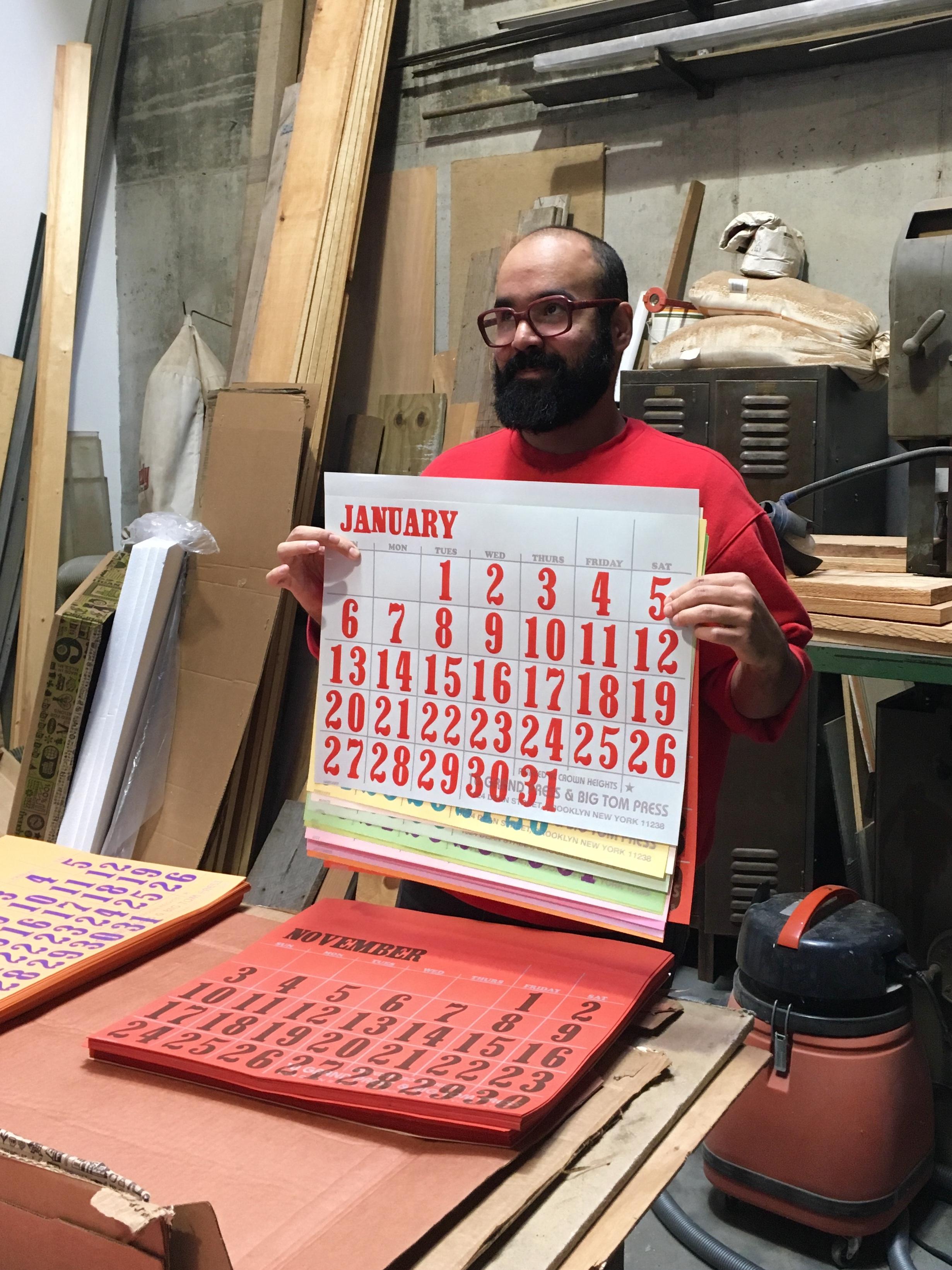 arash-calendar.jpg