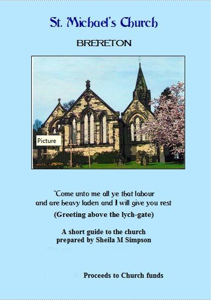 StM History Booklet cover.jpg