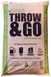 Throw-and-Go-Professional 201x304.jpg