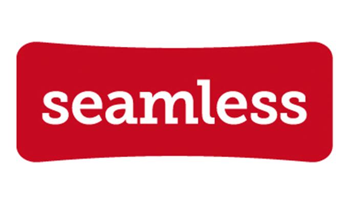 SeamlessLogo.png