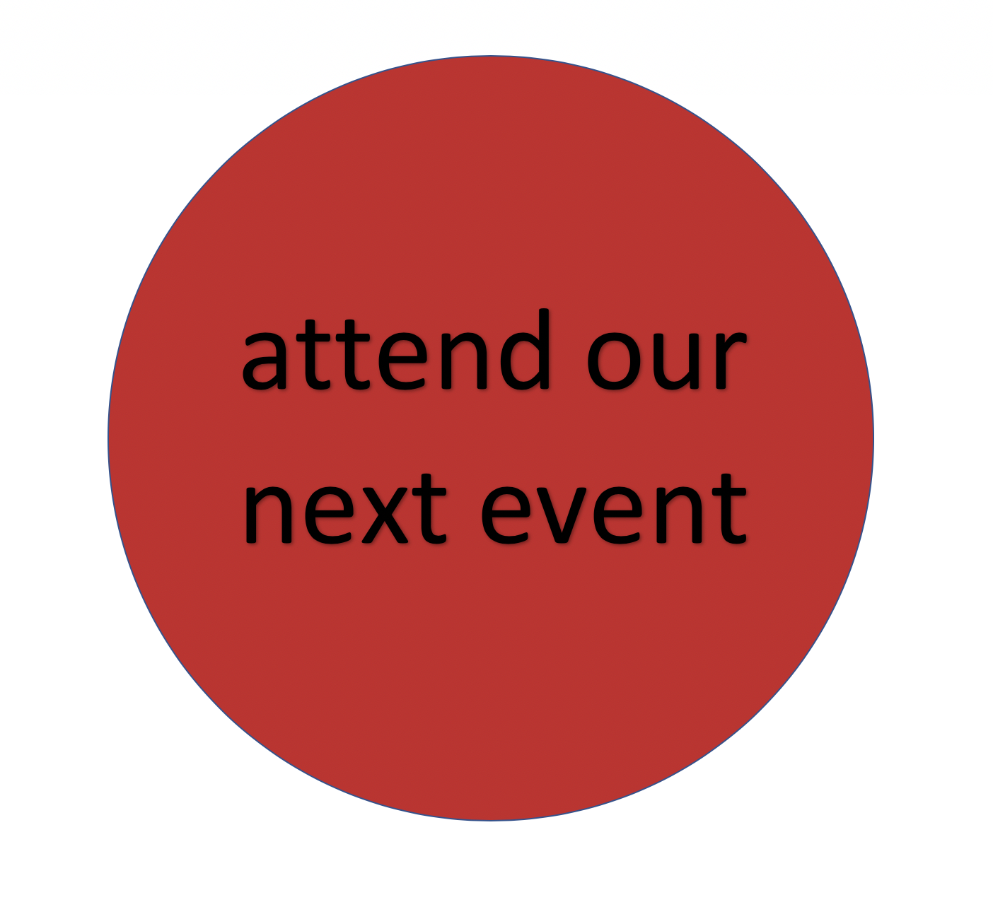 attend-our-next-event