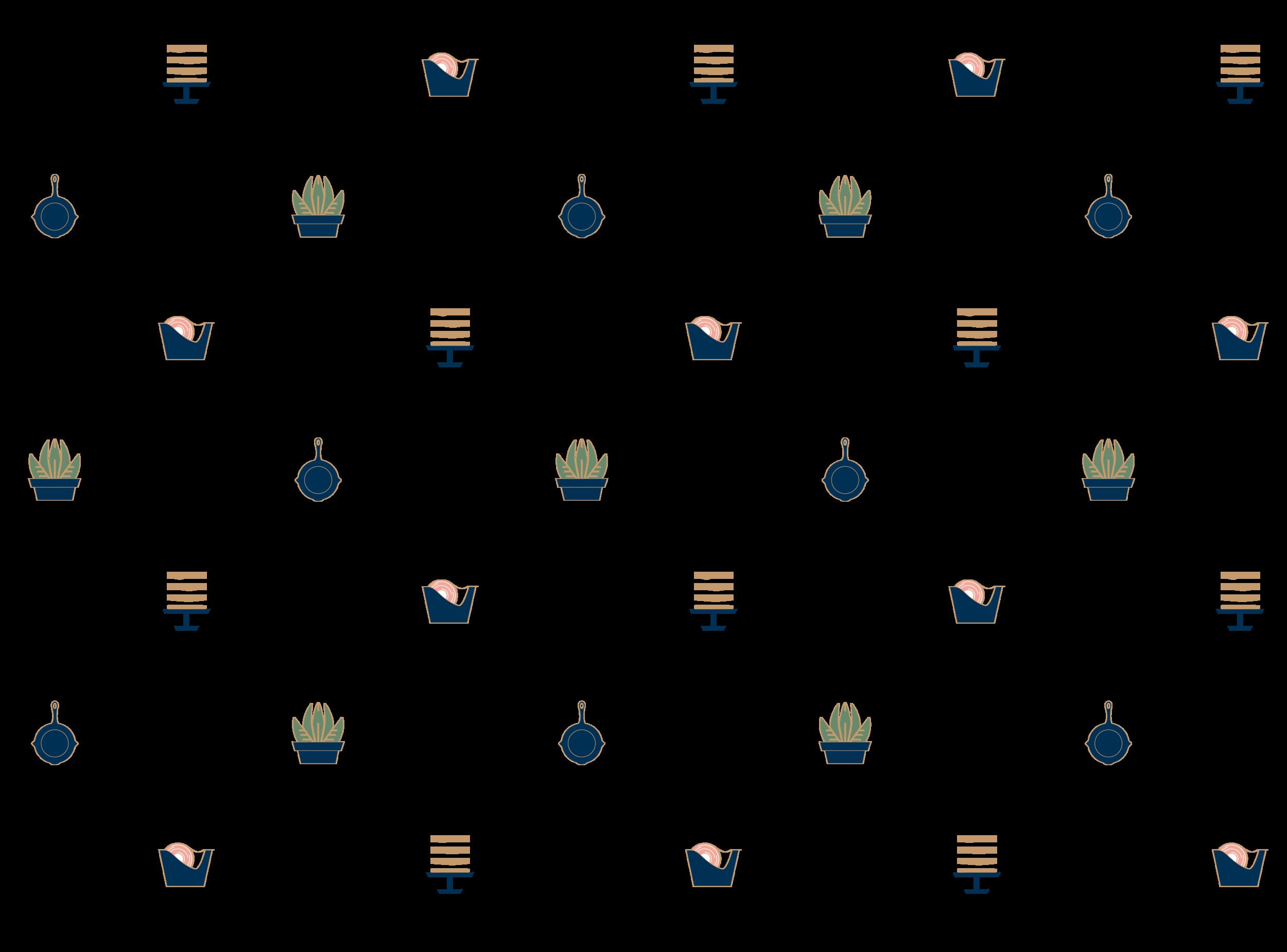 GF-Pattern.png