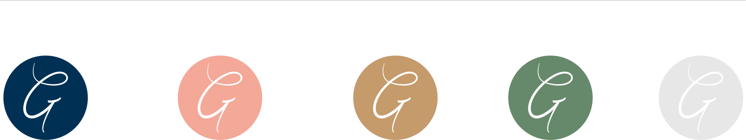 GF-Pallete.png