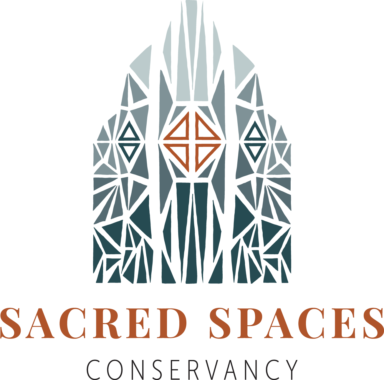 SSC Primary Logo Full Color.png