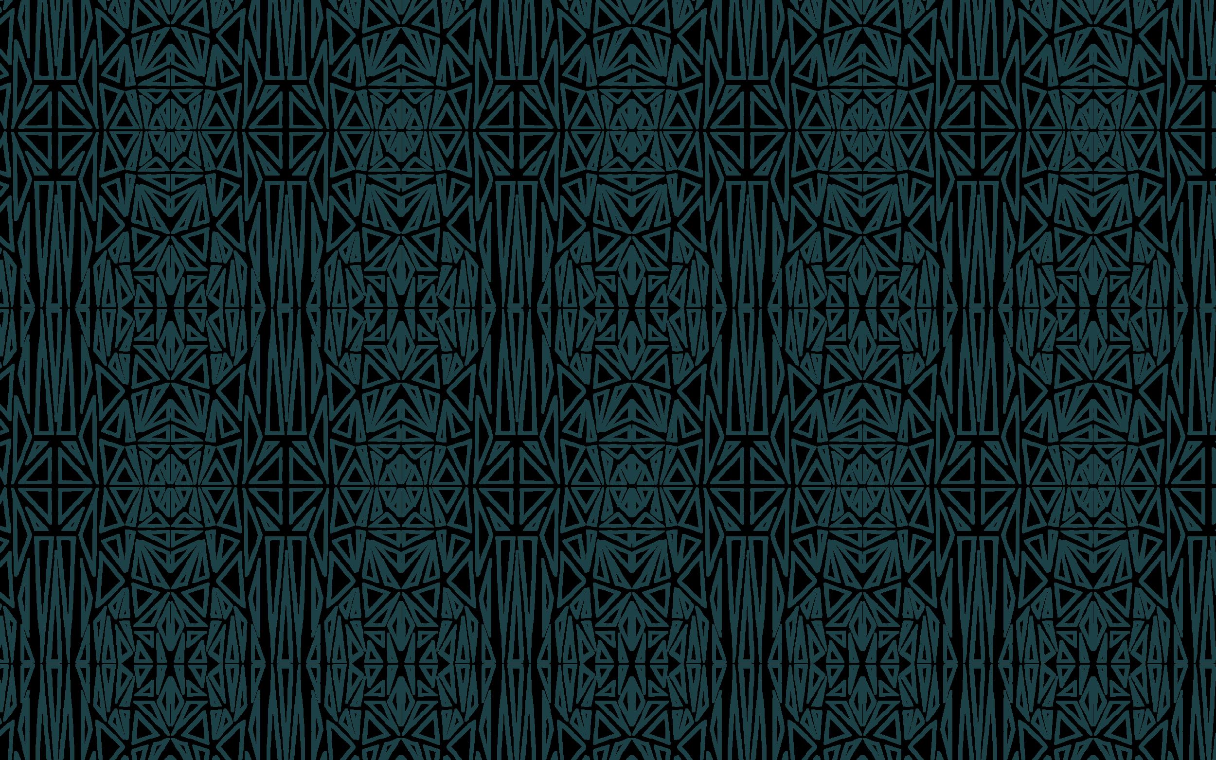 SSC-pattern2.png