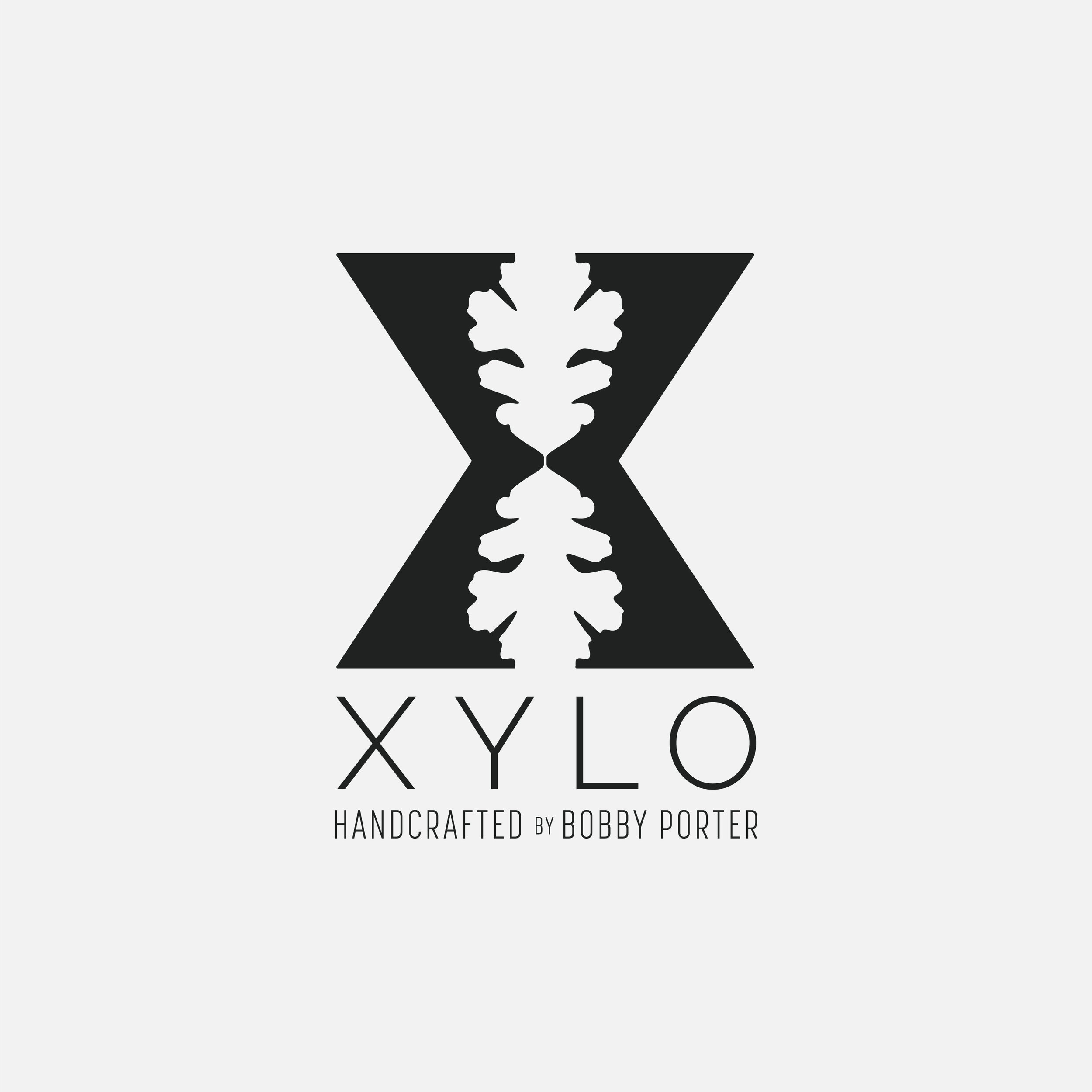 Xylo.jpg