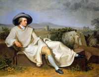 von Goethe.jpg