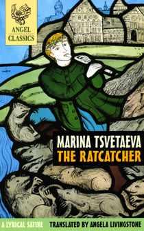 tsvet-ratcatcher.jpg